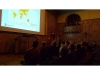 initiation-lecture-zurich-university-lecturer-gerhard-gerry-huber-md-7
