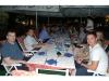 letnja-skola-orl-sremski-karlovci-2013-07-19-17