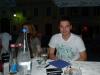 letnja-skola-orl-sremski-karlovci-2013-07-19-18