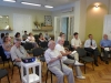 letnja-skola-orl-sremski-karlovci-2013-07-19-2