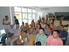 letnja-skola-orl-sremski-karlovci-2013-07-19-22