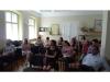 letnja-skola-orl-sremski-karlovci-2013-07-19-9