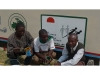 orl-programme-for-clinical-officers-envisaged-19